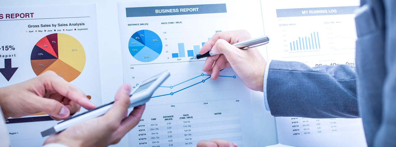 krdc_business_financing.jpg (1500×558)